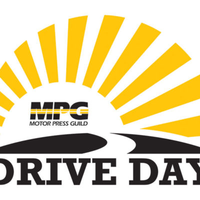 Save The Date: 09/17/19 MPG Drive Day