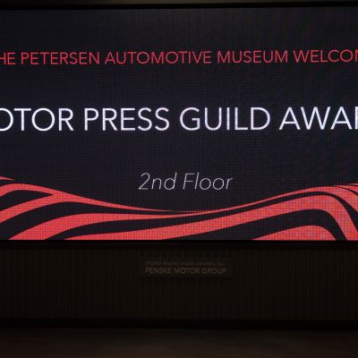 2019 MPG Awardees Announced