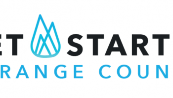 Cox Business Invites MPG members to Get Started OC (#GetStartedOC)