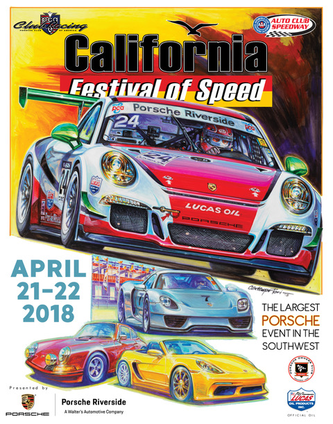 FESTIVAL-OF-SPEED-2018 (1)