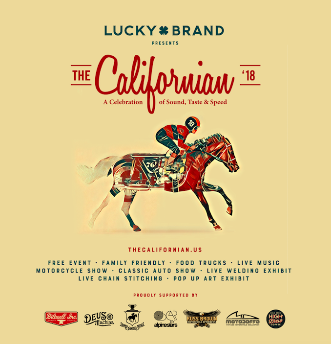 LuckyBrand-Californian