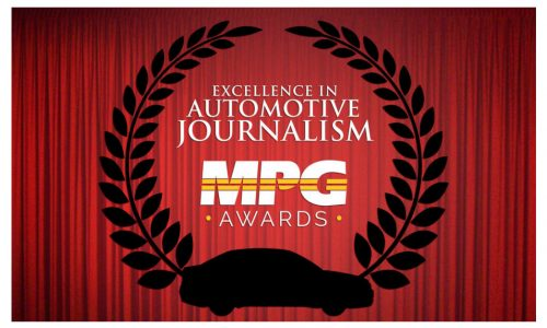 Nominations Open for the 2019 MPG Awards