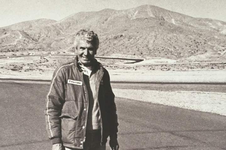 bill-huth-at-willow-springs-pit-lane