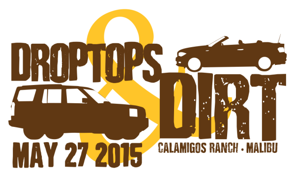 droptops-and-dirt-2015