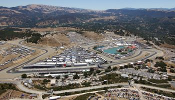 Keep Laguna Seca Local
