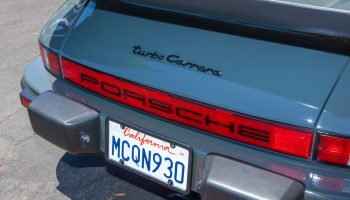 Photo Gallery: July MPG Luncheon w/Mecum Auctions