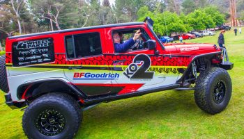 Recap: Droptops & Dirt 2015