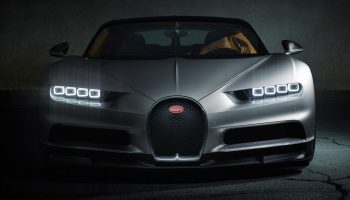 "You're invited: ""Art of Bugatti"" media preview at The Petersen"