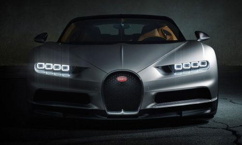 """You're invited: """"Art of Bugatti"""" media preview at The Petersen"""