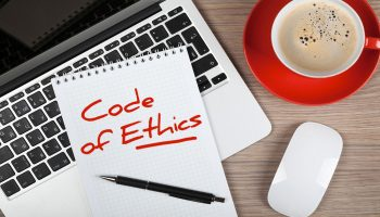 MPG's New Code of Ethics