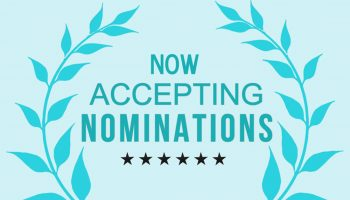 Board of Directors: Call for Nominations