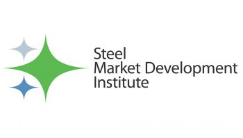 Steel Market Development Institute To Sponsor Track Days 2016