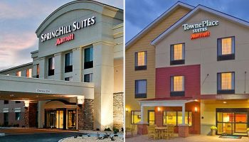 Discount Hotel Rates Now Available for Track Days 2016