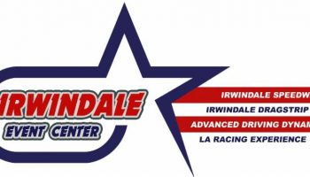Irwindale Event Center Announces Final Date of Operation