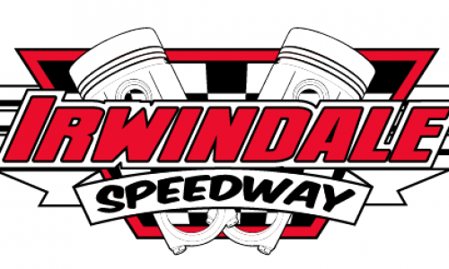 Tickets now available for MPG Night at the Races at Irwindale Speedway