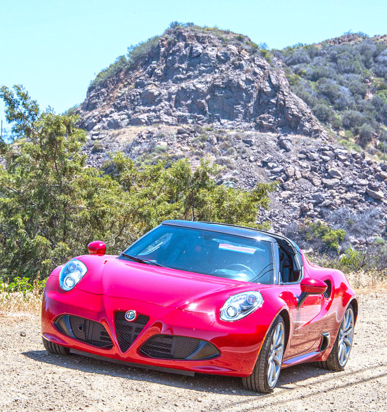 jim_wagner-alfa_romeo_4c-droptops_and_dirt-2016-hdr