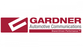 Freelance Copywriter: Gardner Automotive Communications