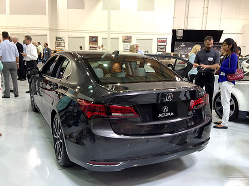 tlx-rearview