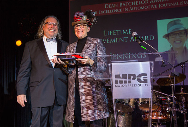 web-mpgpresident-jasonfogelson-lifetime-achievement-jeanjennings-onstage